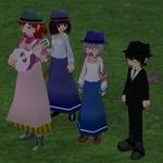 20070607_03_bloger.jpg