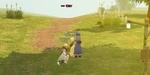 20070607_12_livescreen.jpg