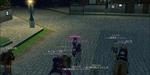 20070607_13_livescreen.jpg