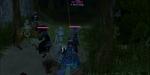 20070607_14_livescreen.jpg