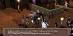 20070607_17_livescreen.jpg