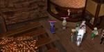 20070607_18_livescreen.jpg