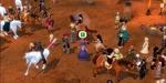 20070607_19_livescreen.jpg