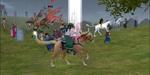 20070607_20_livescreen.jpg