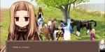 20070607_22_livescreen.jpg