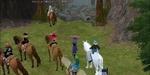 20070607_25_livescreen.jpg