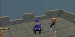 20070607_28_livescreen.jpg