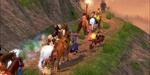 20070607_32_livescreen.jpg