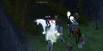 20070607_33_livescreen.jpg