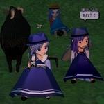 20070607_36_livescreen.jpg