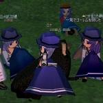 20070607_37_livescreen.jpg