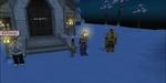 20070607_40_livescreen1.jpg