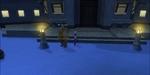20070607_41_livescreen.jpg
