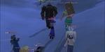 20070607_43_livescreen.jpg