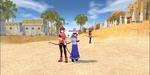 20070607_45_livescreen.jpg