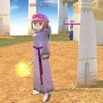 20070607_46_livescreen.jpg