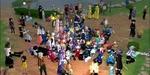 20070607_50_livescreen.jpg