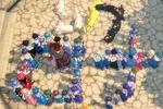 20070607_51_livescreen.jpg