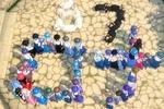 20070607_52_livescreen.jpg