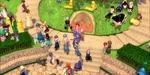 20070607_55_livescreen.jpg