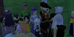 20070607_57_livescreen.jpg