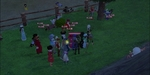 20070607_58_livescreen.jpg