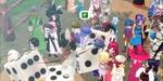 20070607_59_livescreen.jpg