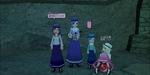 20070607_60_livescreen.jpg