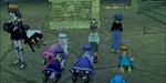20070607_61_livescreen.jpg