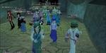 20070607_62_livescreen.jpg