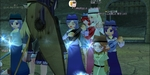 20070607_64_livescreen.jpg