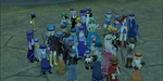 20070607_67_livescreen.jpg