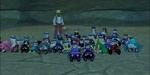 20070607_69_livescreen.jpg