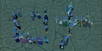 20070607_70_livescreen.jpg