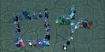 20070607_71_livescreen.jpg