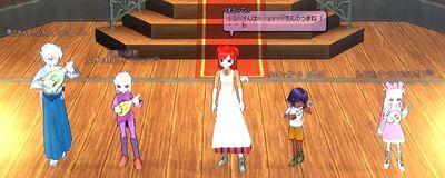 20071231_01joya1tori.jpg