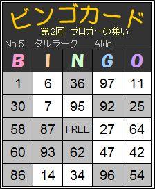 BINGO05.jpg