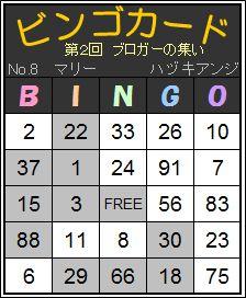 BINGO08.jpg