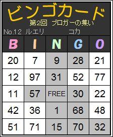 BINGO12.jpg