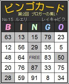 BINGO15.jpg