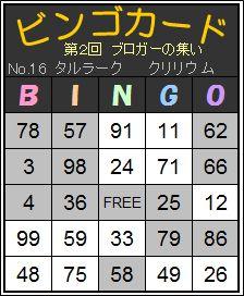 BINGO16.jpg