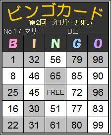 BINGO17.jpg